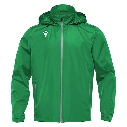 LYNGEN HEAVY WINDBREAKER