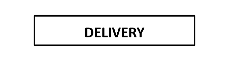 DELIVERY.png