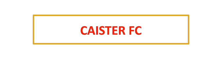 CAISTER BANNER.png