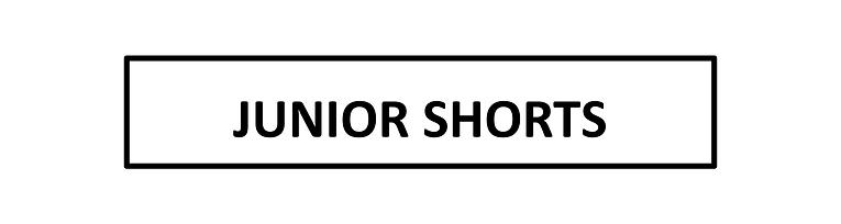 JNR SHORTS.png