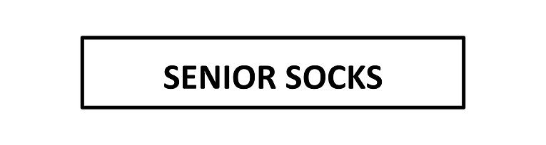 SENIOR SOCKS.png