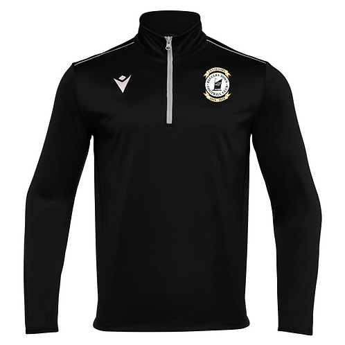 BECCLES TOWN FC TRAINING JUMPER