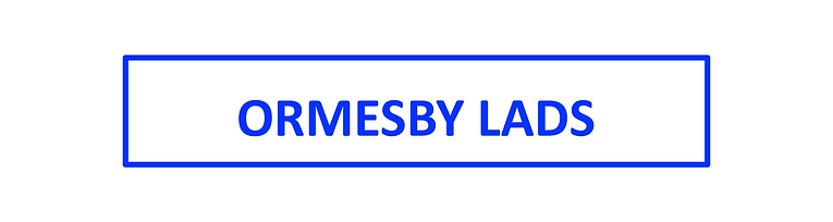 ORMESBY BANNER.png
