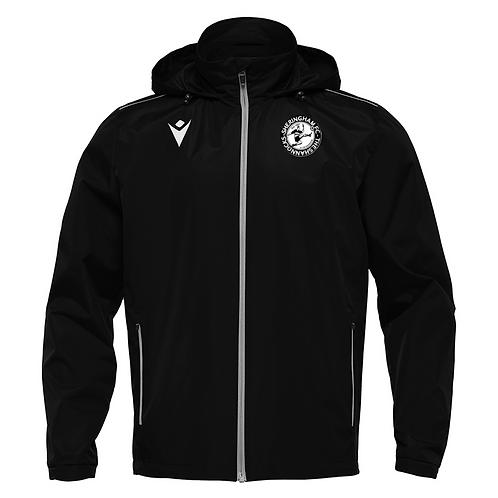 SHERINGHAM FC WATERPROOF