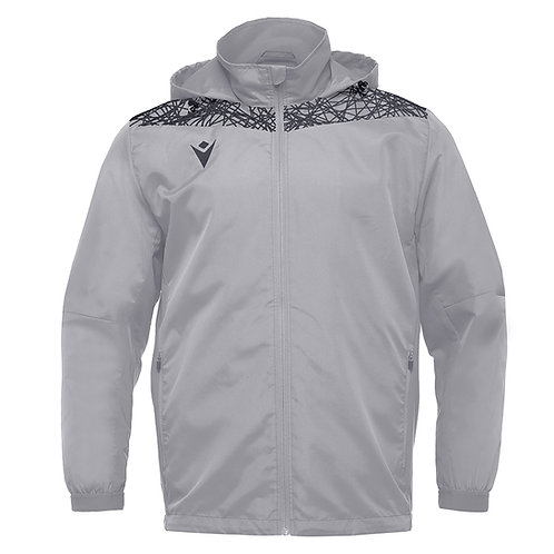 LAHTI SHOWER JACKET
