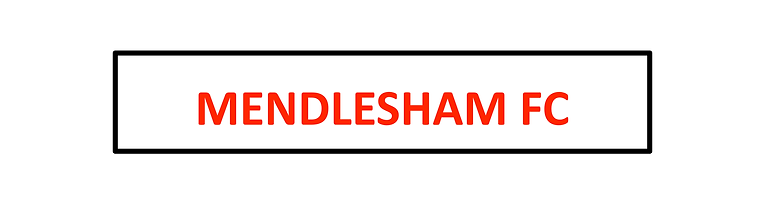 MENDLESHAM_BANNER.png
