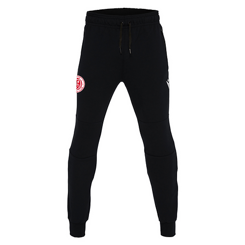 EASTON FC LEISURE PANT