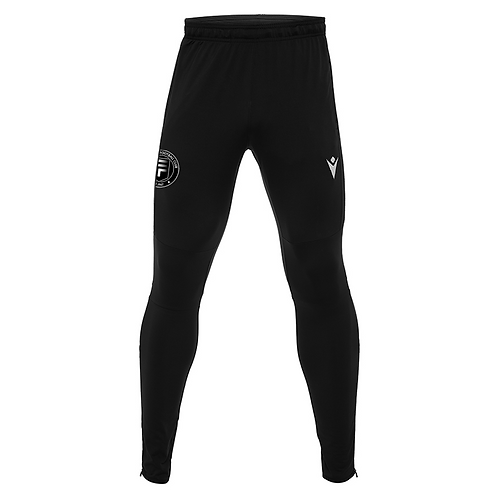 FARMHOUSE FC PRO TRAINING PANT