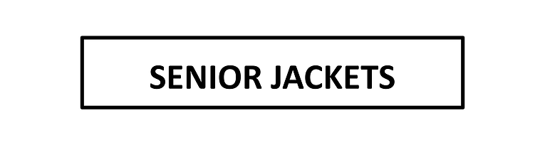 SNR JACKETS.png