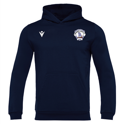 ORMESBY LADS HOODY