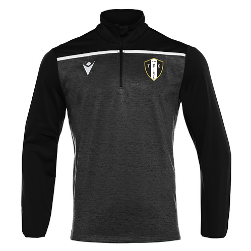 TACOLNESTON FC TRAINING JUMPER
