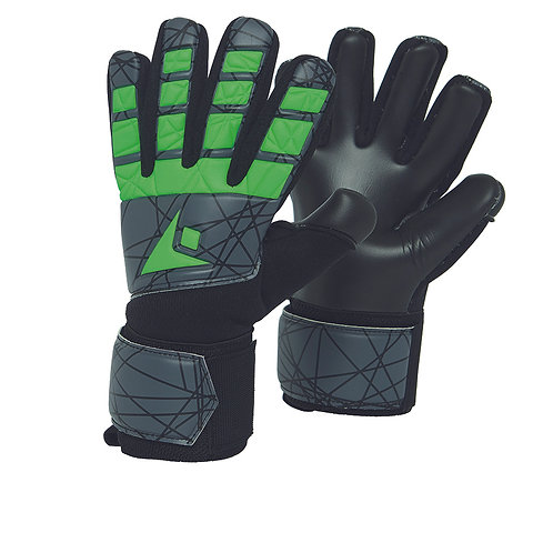 CAYMAN GK GLOVES