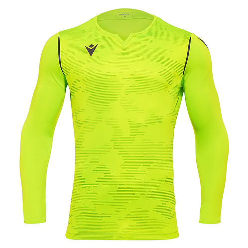 ARES GK SHIRT