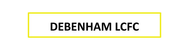 DEBENHAM_BANNER.png