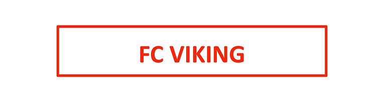 FCVIKING.png