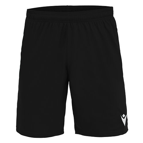 BUYFC TRAINING SHORT
