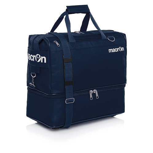 LOWESTOFT TOWN FC PLAYER BAG