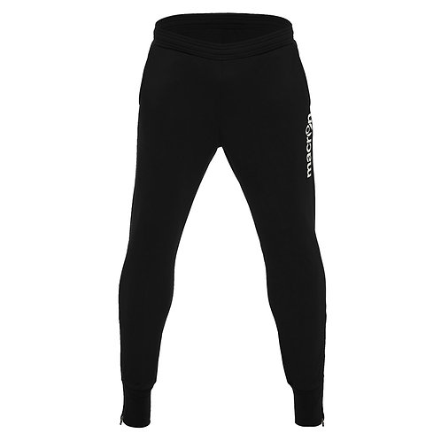 BAAL TRAINING PANT