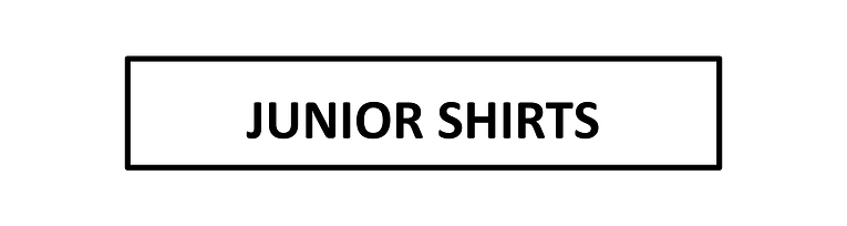 JUNIOR SHIRTS.png