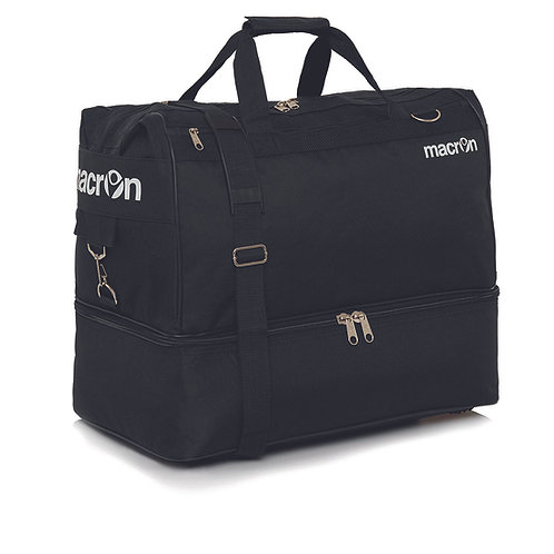 STALHAM TOWN PLAYER/COACHES BAG