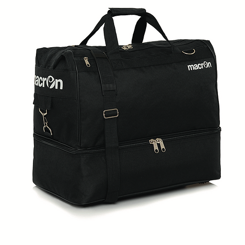 BACTON FC PLAYER BAG