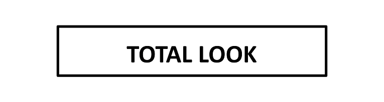 TOTAL LOOK BANNER.png