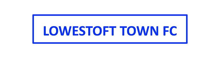 LOWESTOFT TOWN FC.png
