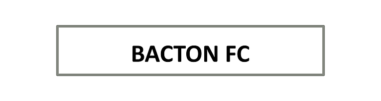 BACTON.png