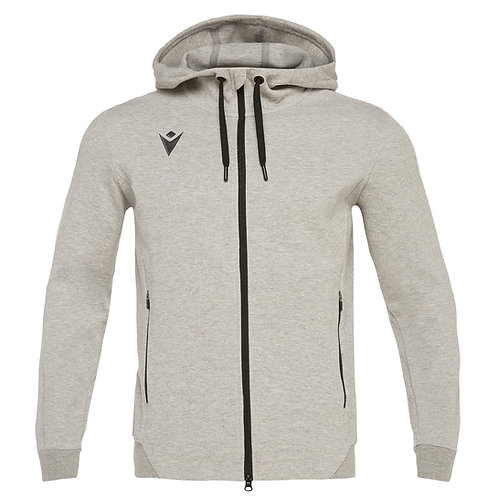 ZITHER HOODY