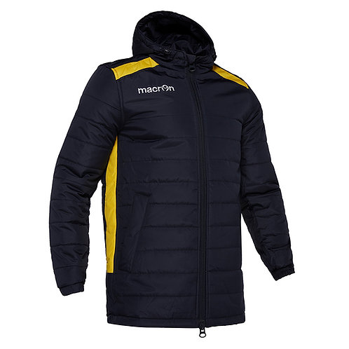 TALNACH BENCH JACKET
