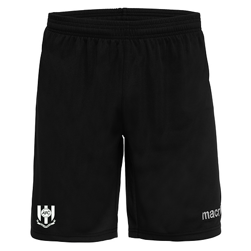 AUYFC TRAINING SHORT