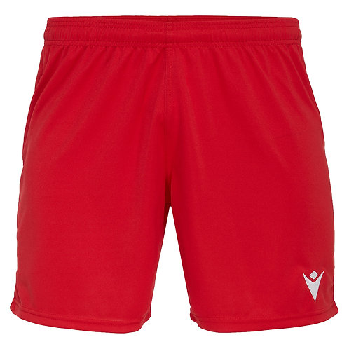 WALSHAM LE WILLOWS FC HOME SHORT