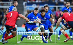 RUGBY_FRONTPAGE