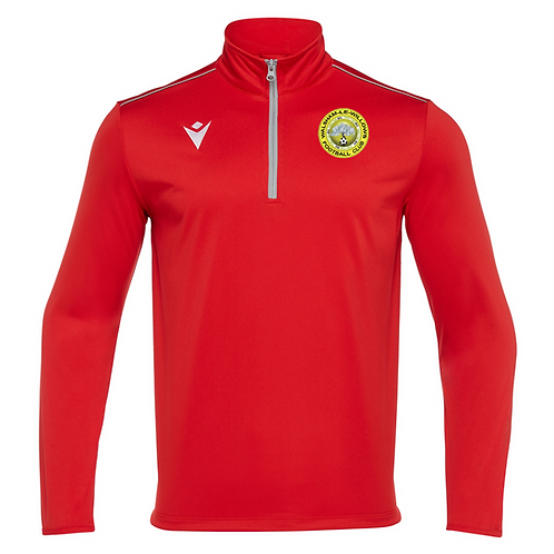 WALSHAM LE WILLOWS TRAINING JUMPER