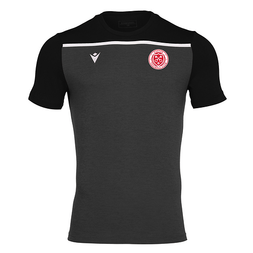 EASTON FC TEE