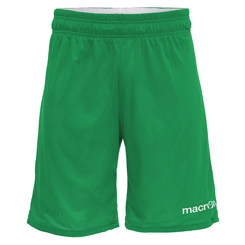 DENVER REVERSIBLE SHORT