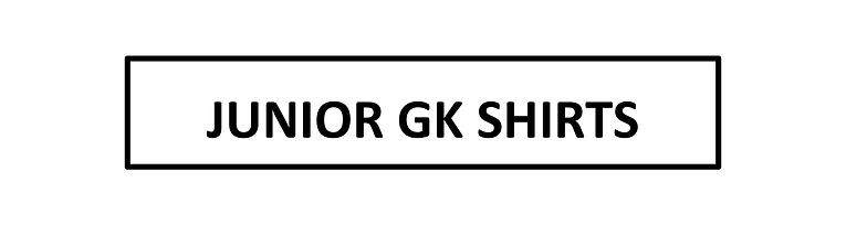 JNR GK SHIRTS.png
