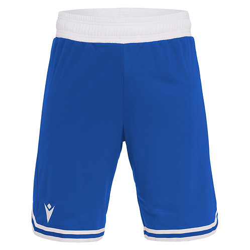 THORIUM SHORT