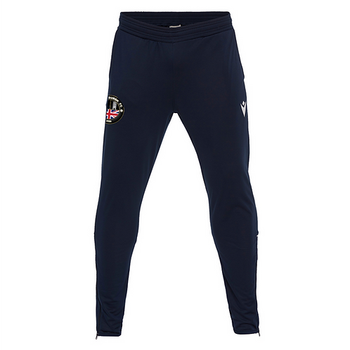 HAPPISBURGH FC TRAINING PANT