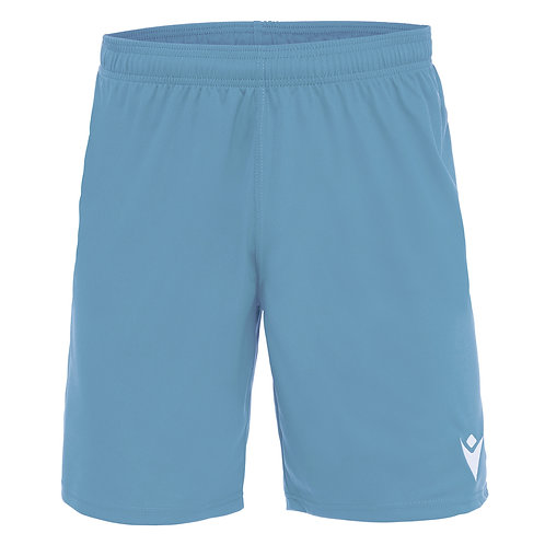 EASTON FC AWAY SHORT