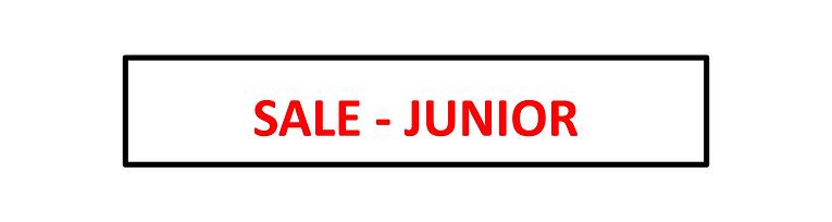 JNR SALE.png