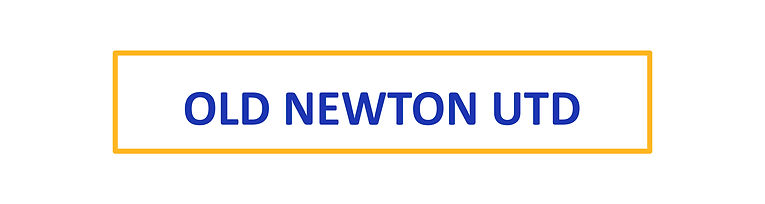 OLD NEWTON_BANNER.png