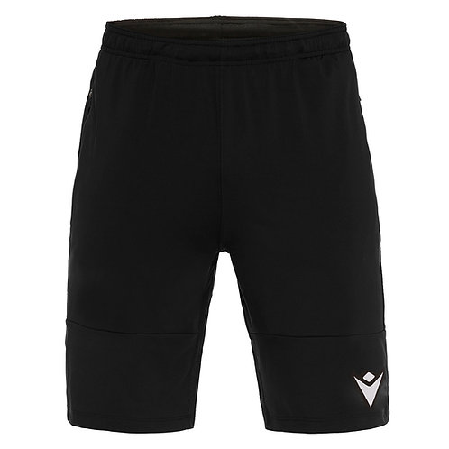 STALHAM TOWN COACHES SHORT