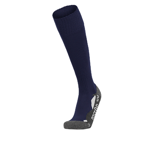 SYFC AWAY/TRAINING SOCK