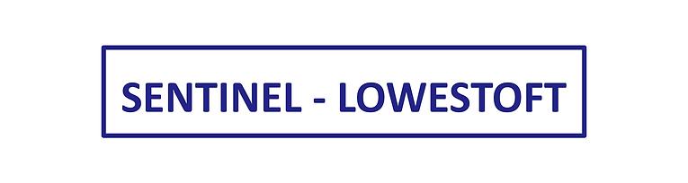 SENTINEL LOWESTOFT.png