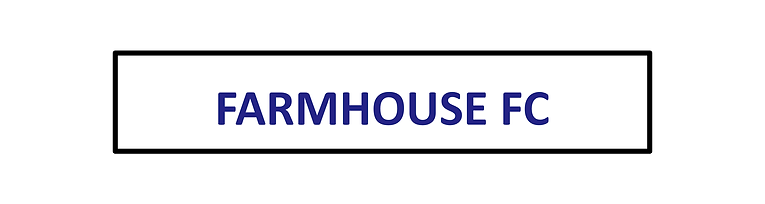 FARMHOUSE_BANNER.png