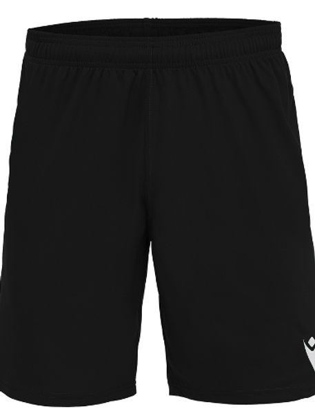 BECCLES TOWN FC TRAINING SHORT