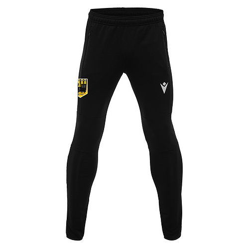 STEAMERS FC TRAINING PANT