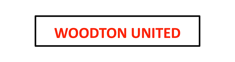 WOODTON BANNER.png