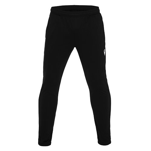 BECCLES TOWN FC TRACK PANT